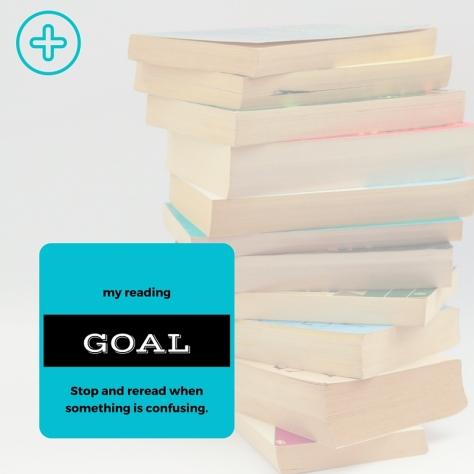 GoalSetting.jpg